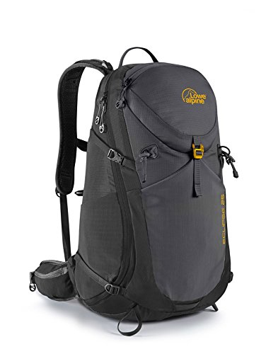 lowe-alpine-eclipse-25-backpack-anthracite-anthracite