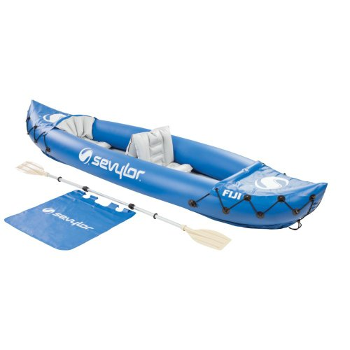 Best inflatable kayaks 2016 top 10 inflatable kayaks for Best inflatable fishing kayak