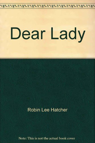 Dear Lady: Coming to America