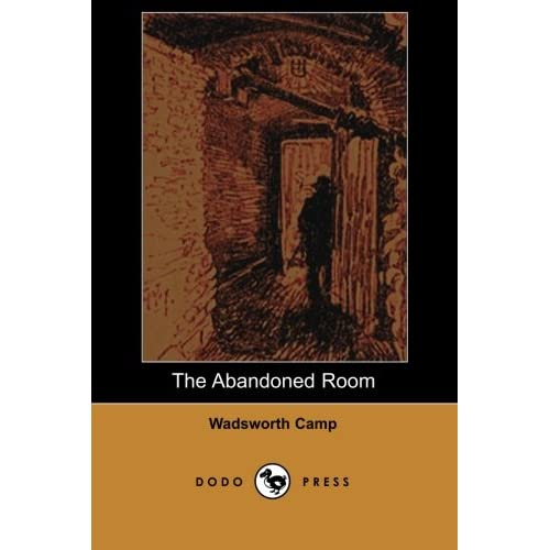 The-Abandoned-Room-Camp-Wadsworth