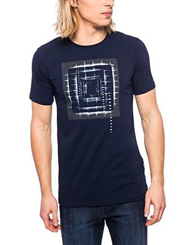Cerruti Camiseta Manga Corta CMM8023450 C0843