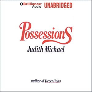 Possessions | [Judith Michael]