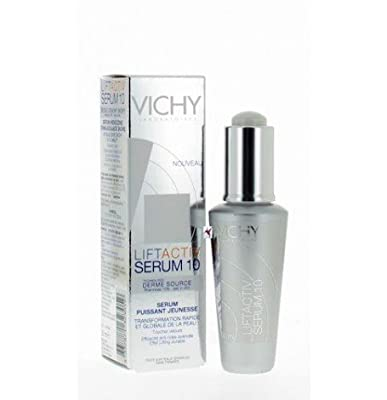 Vichy Liftactive Serum 10 30ml/1oz