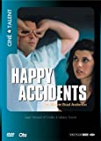 "Afficher ""Happy accidents"""