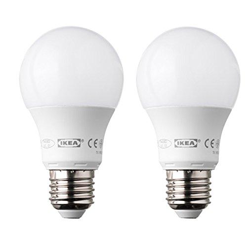 ikea-ledare-lot-de-2-ampoules-led-e27-globe-opale-blanc-400-lm