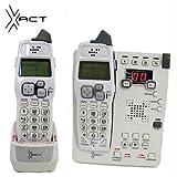 Xact Telephone - XG-3400