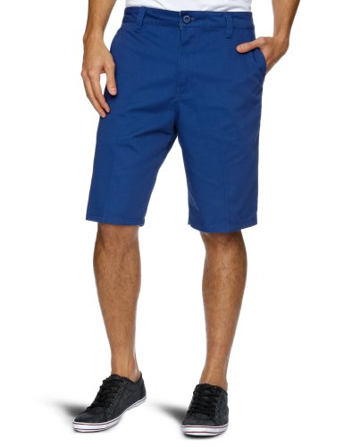 Rip Curl Constant 22 Inche Men's Shorts Twilight Blue XX-Large