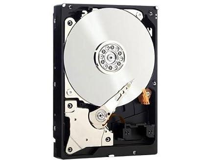 Re (WD2001FYYG) 2TB Internal Hard Drive