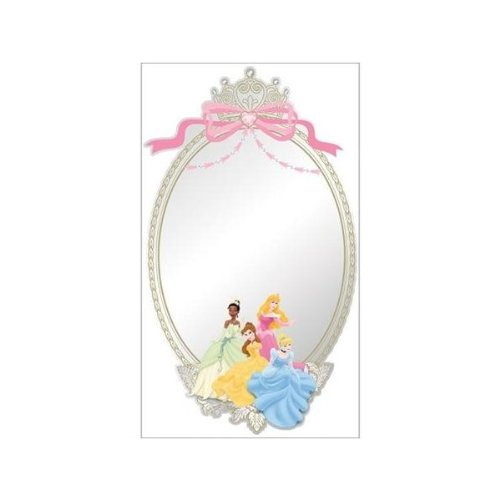 Disney Princess Decor Totally Kids Totally Bedrooms