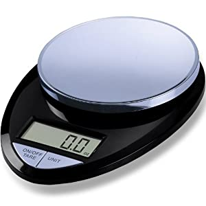 Save eatsmart precision pro multifunction digital for Kitchen pro smart scale