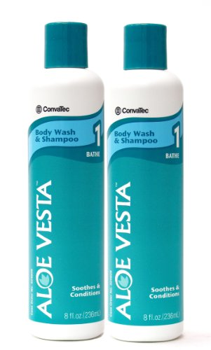 aloe-vestar-body-wash-shampoo-8-oz-bottle-pack-of-2