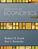 Principles of Economics, Brief Edition (007337587X) by Frank,Robert