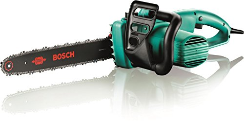 Bosch-DIY-Kettensge-AKE-40-19-Pro-80-ml-Kettensgel-Tragekoffer-1900-W-40-cm-Schwertlnge-47-kg