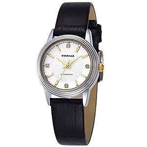 Waterproof male table/Quartz fashionable men's watches-K