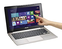 Asus S200E-CT206H Ordinateur Portable tactile Série Touch 11,6