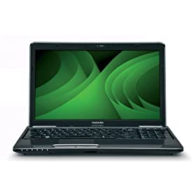 toshiba-satellite-l655-s5156-15.6-inch-led-laptop