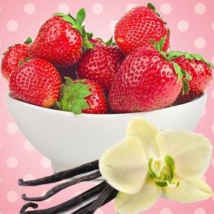 10ml-vanilla-fresh-berries-fragrance-oil-candle-making-home-fragrancing