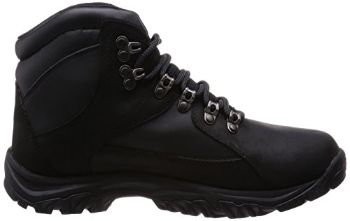05750A242-Timberland-Mens-Thorton-Mid-Hiking-Boots-Dark-Brown