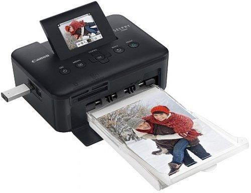 Canon-SELPHY-CP800-Black-Compact-Photo-Printer-4350B001