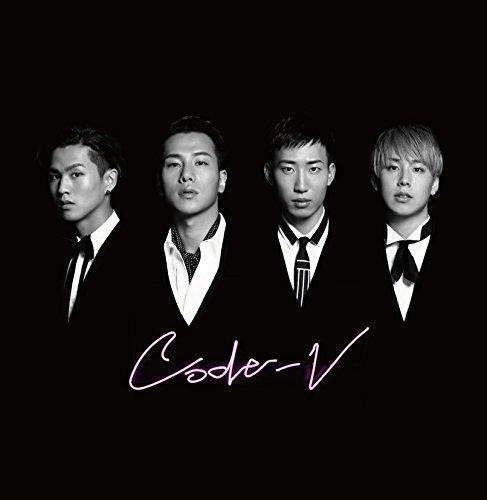 Love&Harmony(初回生産限定盤A)(DVD付)