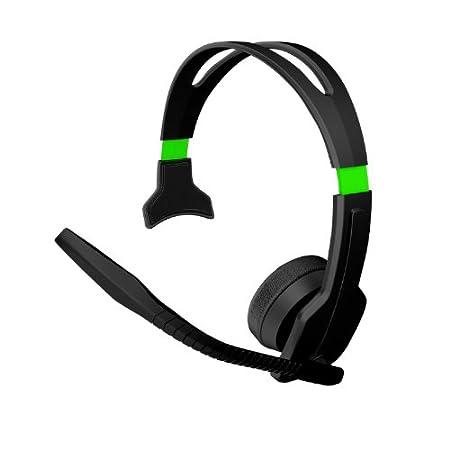 Xbox 360 - MH-1 Super Lite Wired