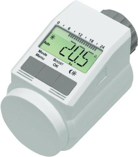 41exnQ91CEL Valvole termostatiche obbligatorie: i prezzi in Italia