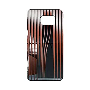 G-STAR Designer 3D Printed Back case cover for Samsung Galaxy S6 Edge Plus - G6220