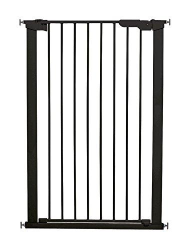 babydan-extra-tall-pressure-indicator-safety-gate-black