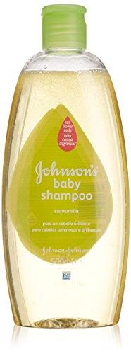johnsons-baby-champu-camomila-500-ml