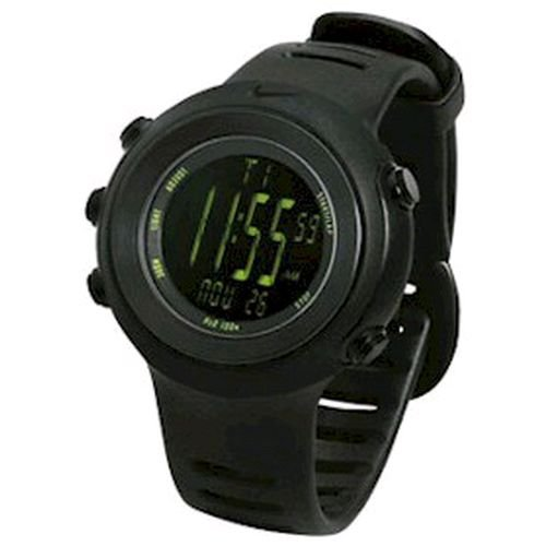Nike Men's Oregon Watch WA0033-001
