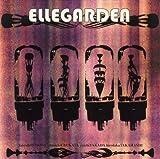 【Music】  ELLEGARDEN / ELLEGARDEN