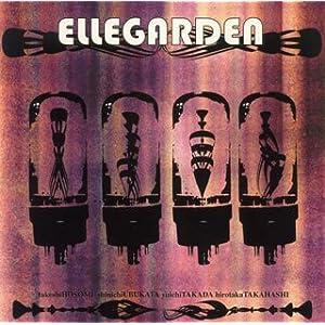 ELLEGARDENの画像 p1_7