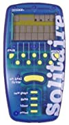 Pocket Solitaire Radica 9916