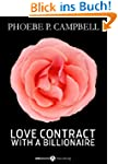 Love Contract with a Billionaire - 4...