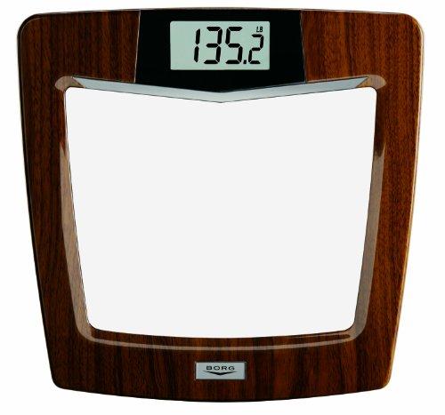 Cheap Borg BDL928KD-53 Digital Scale (BDL928KD-53)