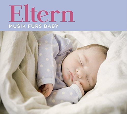 Eltern - Musik fürs Baby