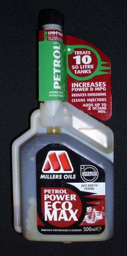 millers-oils-petrol-power-eco-max-500ml