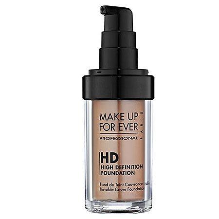 make-up-for-ever-alta-definicion-foundation-165-honey-beige-30-ml