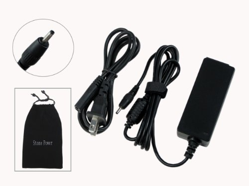 Replacement 45W AC Adapter for Asus Zenbook UX31E