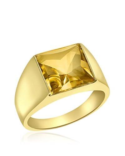 Carissima Gold Anello [Oro]