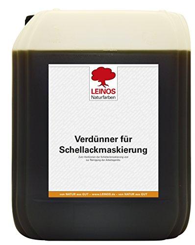 leinos-955-956-gomme-laque-echappement-et-les-fluidifiants