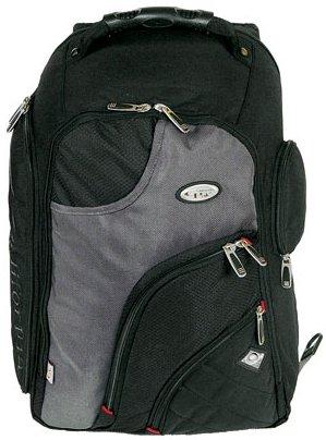 calpack notebook backpack