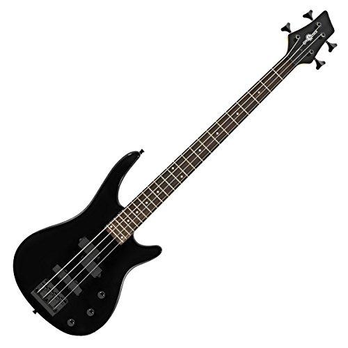 lexington-bass-guitar-by-gear4music-black