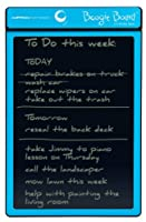 Boogie Board 8.5-Inch LCD Writing Tablet by Boogie Board
