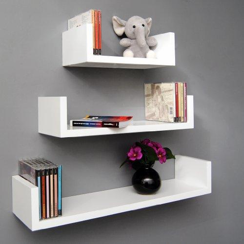 ts-ideen-juego-de-estantes-para-pared-madera-3-unidades-color-blanco
