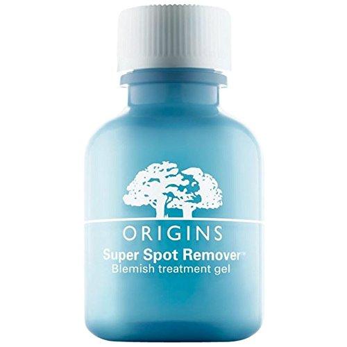 origins-super-fleckenentferner-tm-blemish-treatment-gel