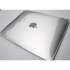 iPad �J�o�[�@���n�N���A�@�n�[�h