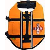 FACTORY PRICE Islandoffer Dog Apparel Swimming Saver Life Jacket Vest (s Size)