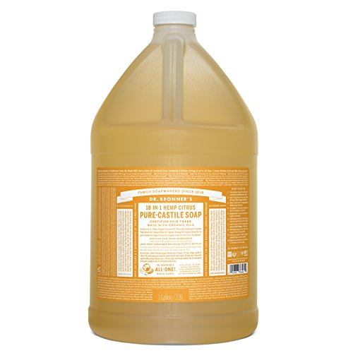 dr-bronners-citrus-castile-liquid-soap-1x1-gal