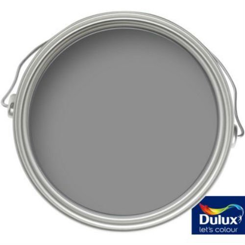 dulux-floor-paint-deep-fossil-25l